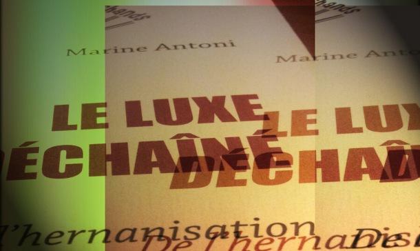 luxe_déchainé_modifié-1