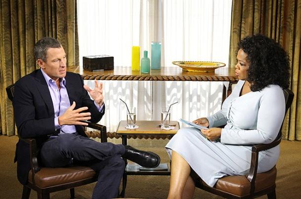 Lance-Armstrong-Oprah-Winfrey