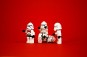 chronique-calimaq-4-owni-lego-copyright-wars-640px-5