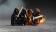 gaming_lego_lord_of_the_rings_2