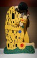 Lego-Art-of-the-Brick-Nathan-Sawaya-Times-Square-NYC-3-620x959