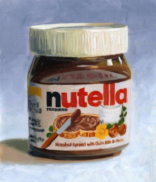 50 ans de Nutella et une belle saga (#2) - TheBrandNewsBlo