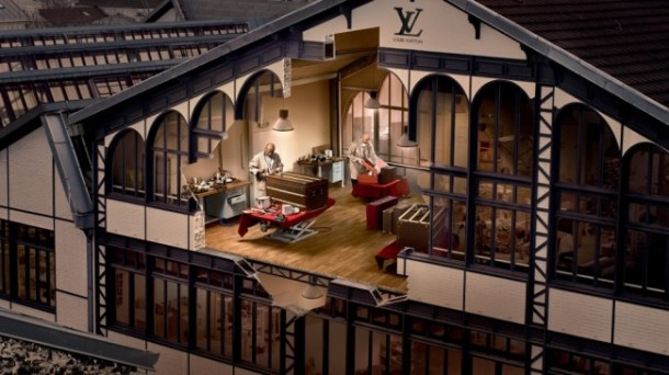 louis-vuitton_0-650x365