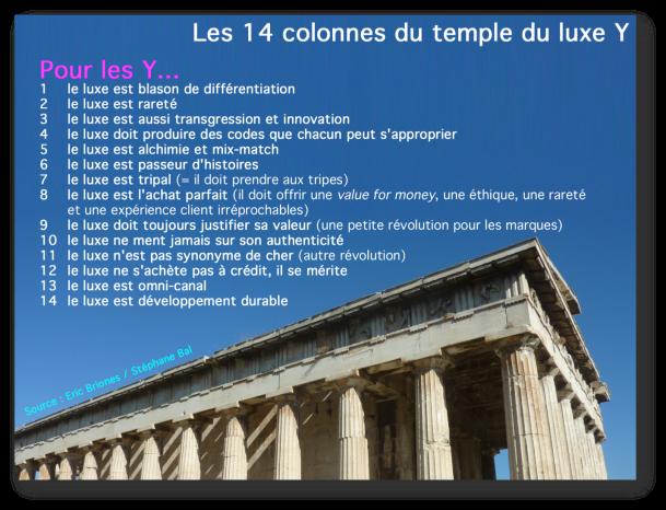 templeduluxe