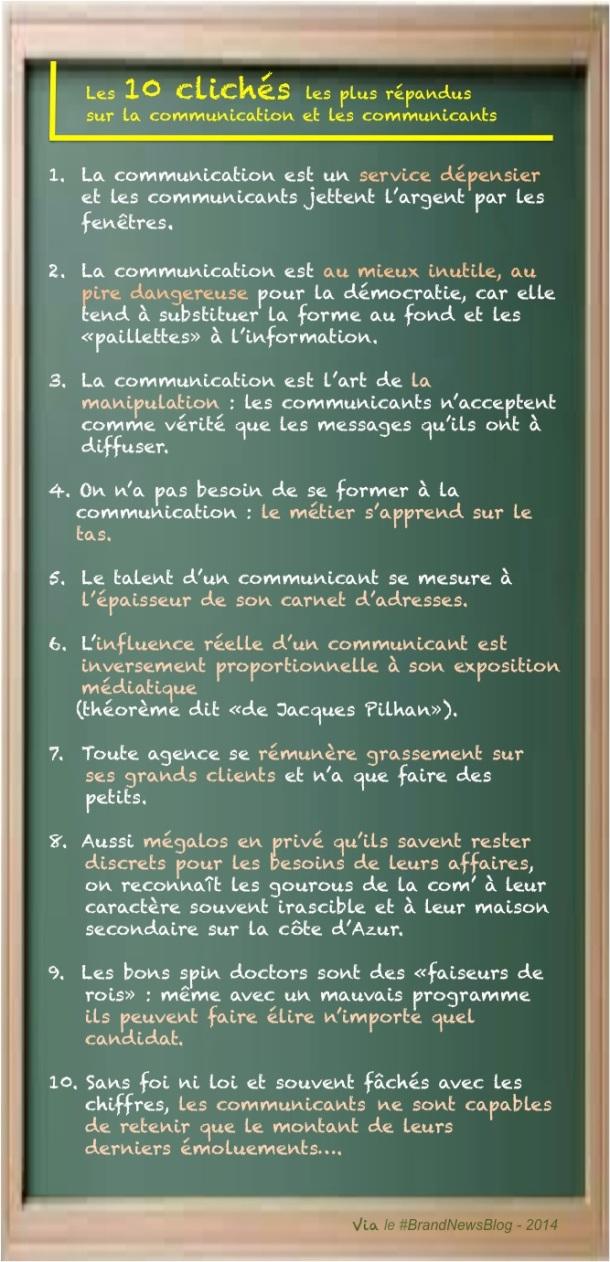Clichés5