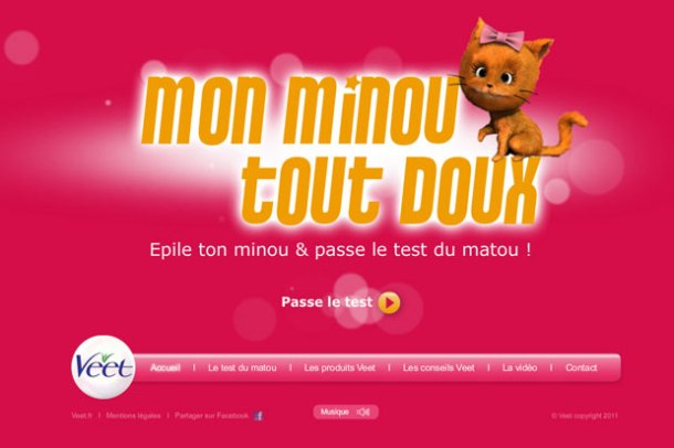 accueil-sitemonminou-veet