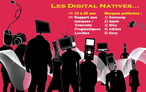 artikel_digital_natives3