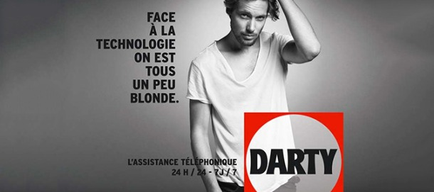 darty-publicite-marketing-affiches-hipsters-noir-et-blanc-internet-service-camionnettes-livraison-assistance-bddp-unlimited-61