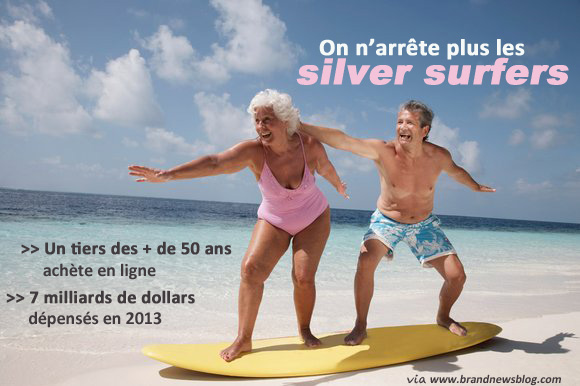 silver-surfers_177682k copie