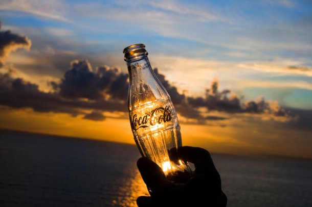 Coke_Sunset_by_Talik13