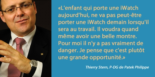 Thierry-Stern copie