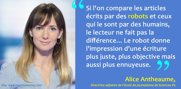 AliceAntheaume