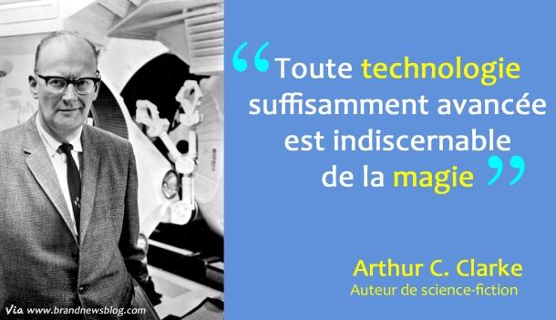 ArthurCClarke