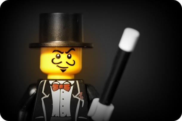 magicien-magie-credits-eva-peris-licence-creative-commons