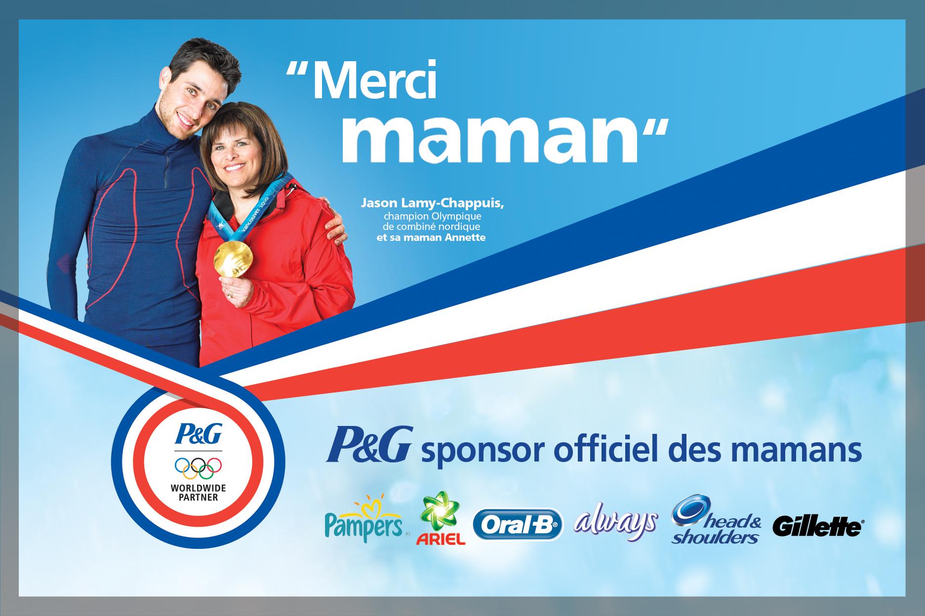 Kv Sochi Marques Et Valeurs