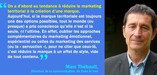 Marc Thébault 5