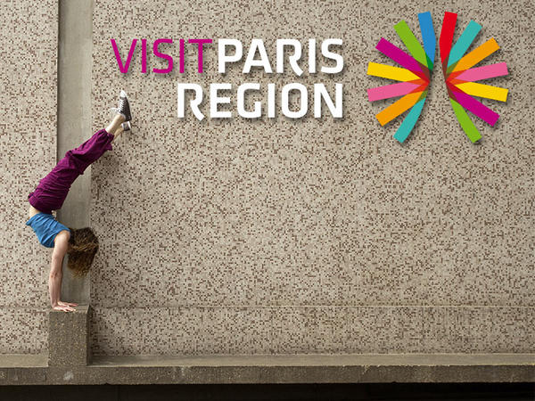 Marque-Visit-Paris-Region_reference