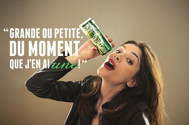 Perrier-2014