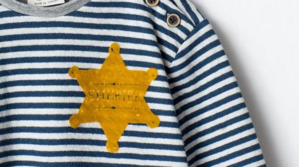 le-pyjama-raye-avec-une-etoile-jaune-de-zara-02