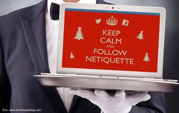 netiquette4