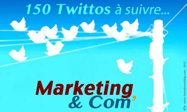 Twitter-Lists2
