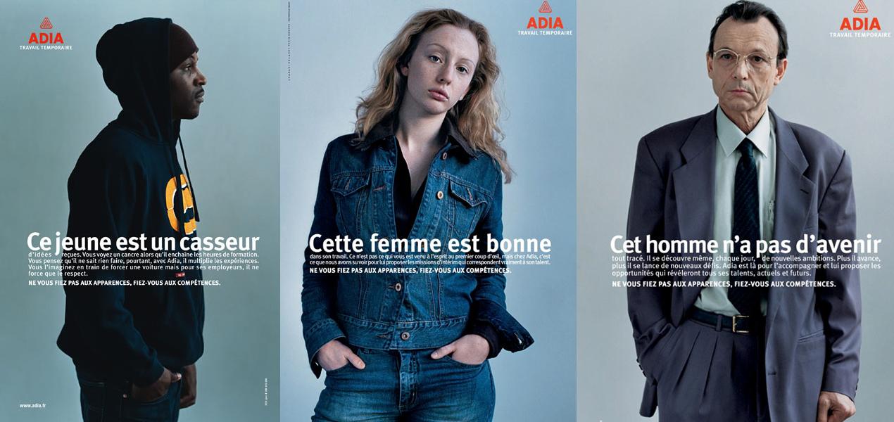 """Résultat de recherche d'images pour """"Adia discrimination"""""""
