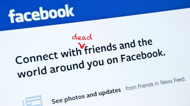 dea facebook