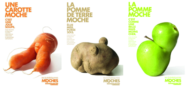 fruits-legumes-moches-intermarche