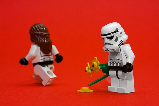 Happy-LEGO-Valentines-2-by-Kevin-Poulton