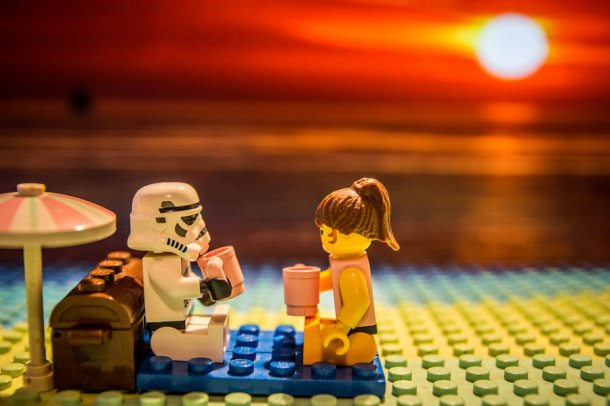lego_star_wars_stormtrooper___sunset_picnic_by_neochan_pl-d5oapoa