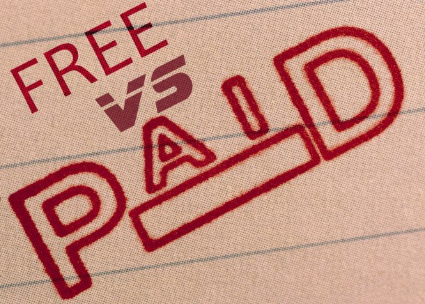 free_versus_paid1