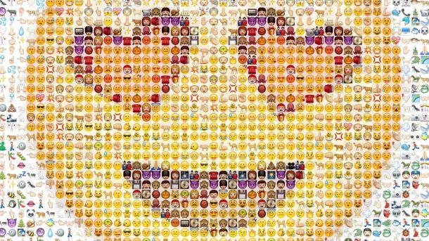 emoji-love