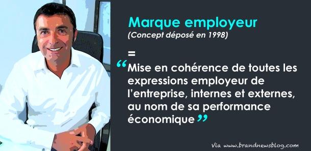 Didier1