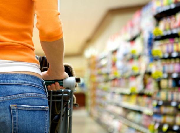 caddie-supermarche