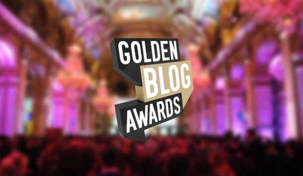 Golde-Blog-Awards-2015-Siècle-Digital