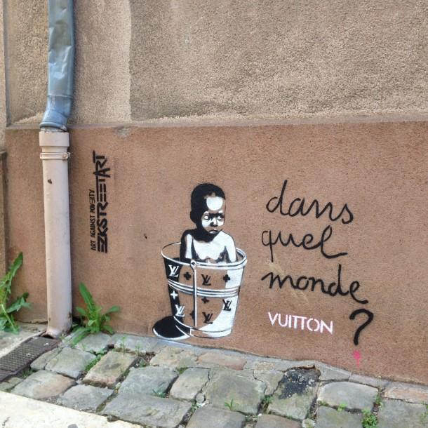28 dans quel monde VUITTON 10 Chartres 1