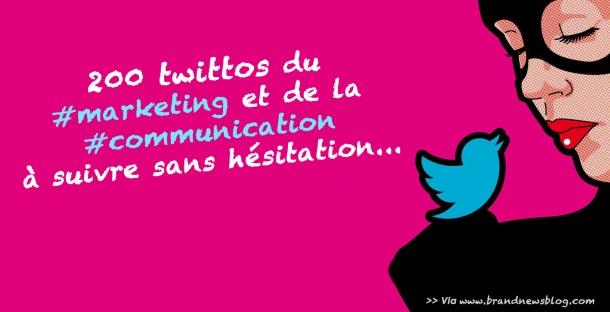 twittos2
