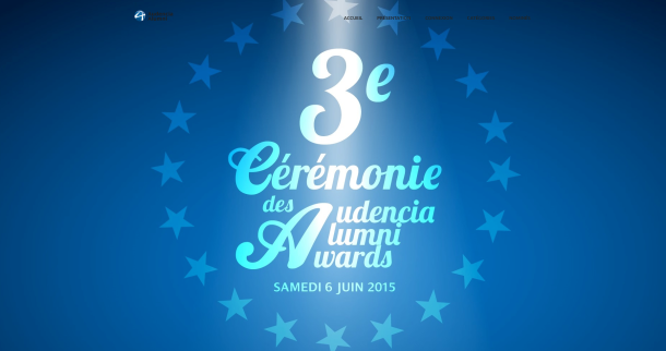 Audencia-Alumni-Awards_home
