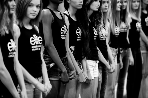 Casting-National-Elite-Model-Look-France-2013_Anthony-Ghnassia-13