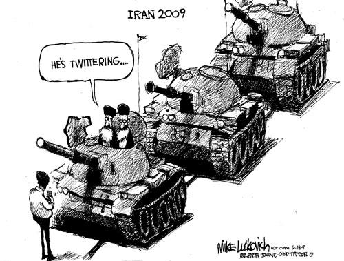 iran-twitter-revolution