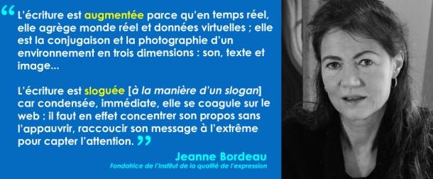 Jeanne3