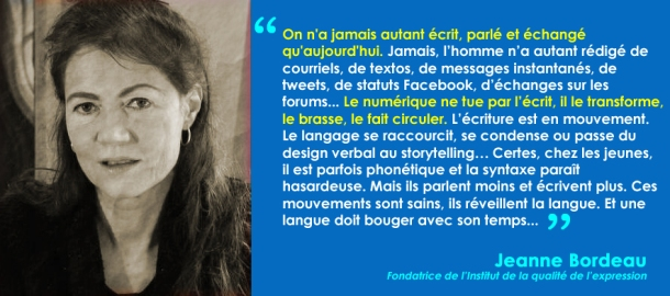 Jeanne5