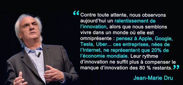 Jean-Marie-Dru1