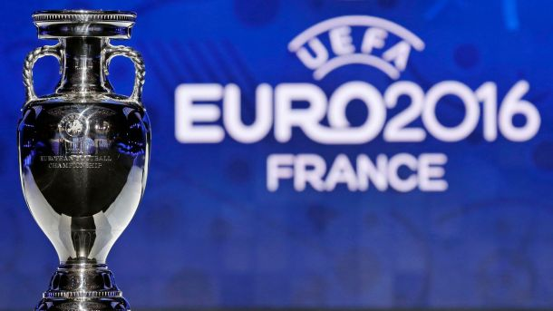 euro-2016-trophee_5478638