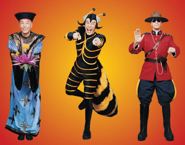 brachetti-china-bee-police