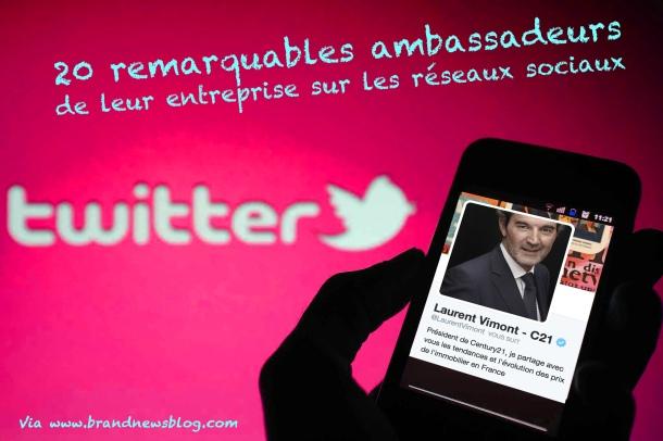 ambassadeurs1