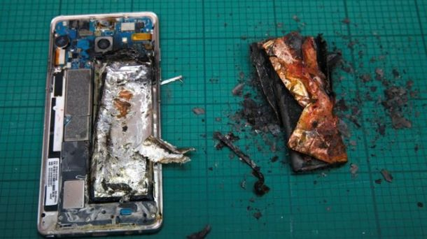samsung-7-burnt