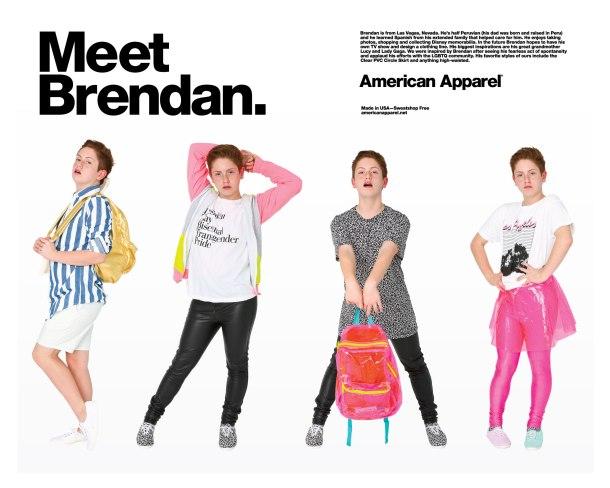 brendan-american-apparel