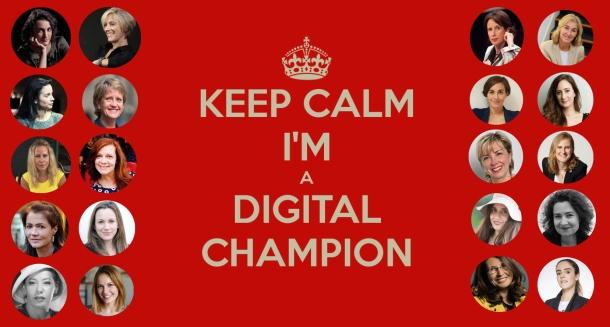 digital-champions-2