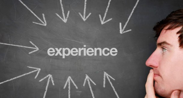 experience-leaders